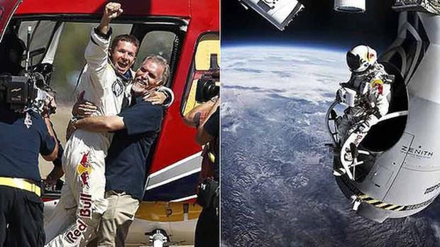 Đây là 2 video mà livestream iPhone 11 kỷ lục của Apple đã không thể vượt qua được: Hóa ra đều là sự kiện kinh điển mang tầm vóc vũ trụ - Ảnh 2.