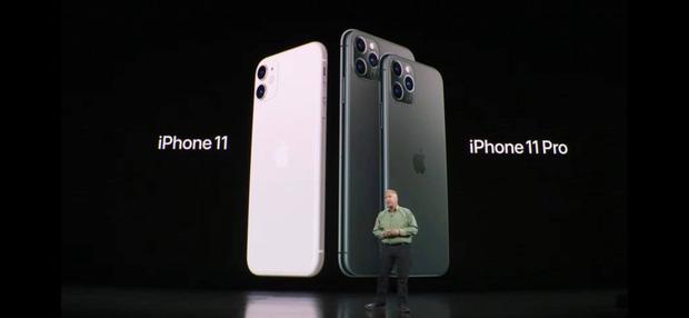 Chưa kịp chọn màu iPhone mới, fan lại phải ngất ngư với loạt sạc nhanh xịn xò được bán độc quyền bởi Apple - Ảnh 1.