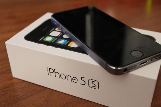 Người dùng iPhone 5 dửng dưng với iPhone 11, vẫn chưa muốn nâng cấp lên iPhone mới vì điều này - Ảnh 1.