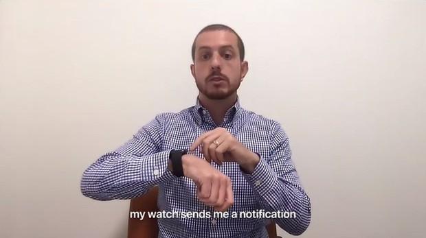 Apple đã dạy cả thế giới cách làm marketing đỉnh cao chỉ bằng một đoạn video - Ảnh 3.