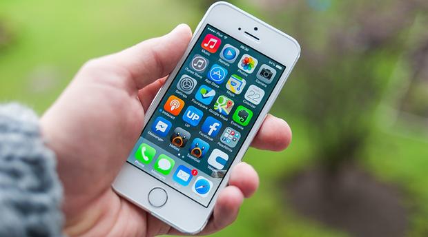 Người dùng iPhone 5 dửng dưng với iPhone 11, vẫn chưa muốn nâng cấp lên iPhone mới vì điều này - Ảnh 3.