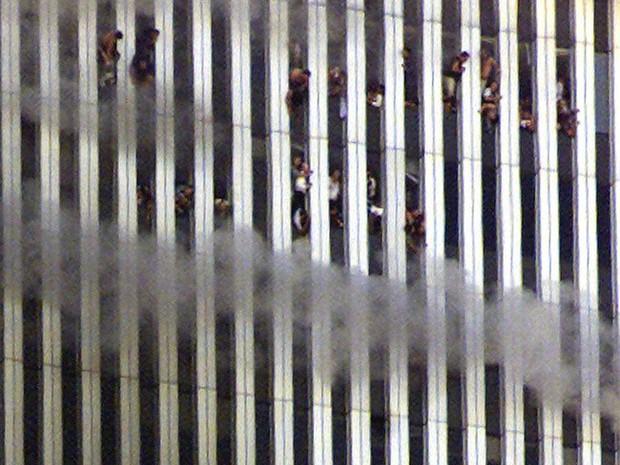 Lợi dụng vụ khủng bố 11/9, người đàn bà đánh lừa cả nước Mỹ trong suốt nhiều năm nhờ câu chuyện sống sót thần kỳ được thêu dệt bởi những lời nói dối - Ảnh 4.