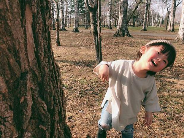 7 sai lầm lớn nhất trong cách nuôi dạy khiến trẻ tự ti và dễ mắc bệnh trầm cảm - Ảnh 6.