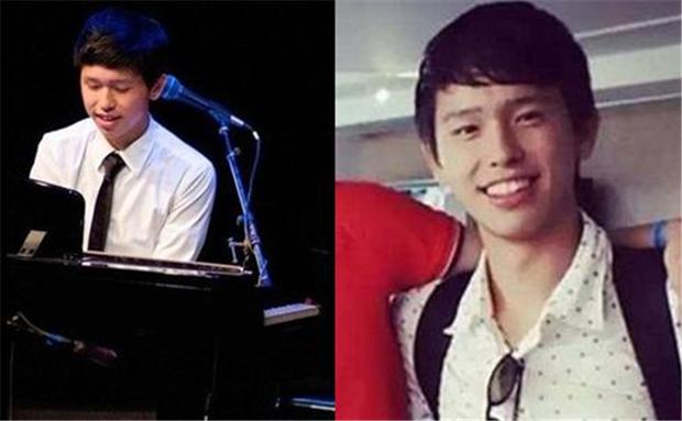 Trần Hồng: Nàng Điêu Thuyền đẹp hơn cả Vương Tổ Hiền, khiến netizen Hàn phải mê mẩn đến mức phong Đệ nhất mỹ nhân Cbiz - Ảnh 19.