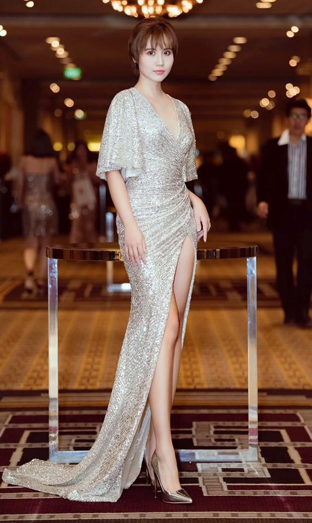 Sao Vbiz đình đám sẵn sàng đổ bộ thảm đỏ ra mắt MXH Lotus: Từ dàn Hoa hậu đến hàng loạt tên tuổi gây sốt đều lộ diện! - Ảnh 20.