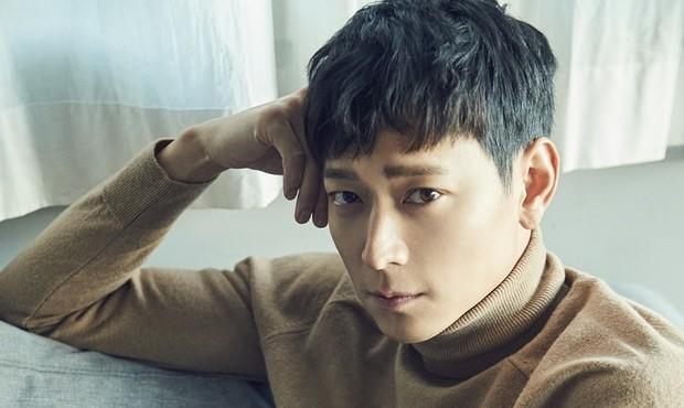 Bất ngờ với nghề nghiệp dàn minh tinh hot nhất xứ Hàn nếu không đi diễn: Mợ chảnh làm tiếp viên, cặp Song Song cùng đam mê - Ảnh 9.