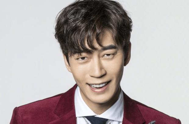Bất ngờ với nghề nghiệp dàn minh tinh hot nhất xứ Hàn nếu không đi diễn: Mợ chảnh làm tiếp viên, cặp Song Song cùng đam mê - Ảnh 10.