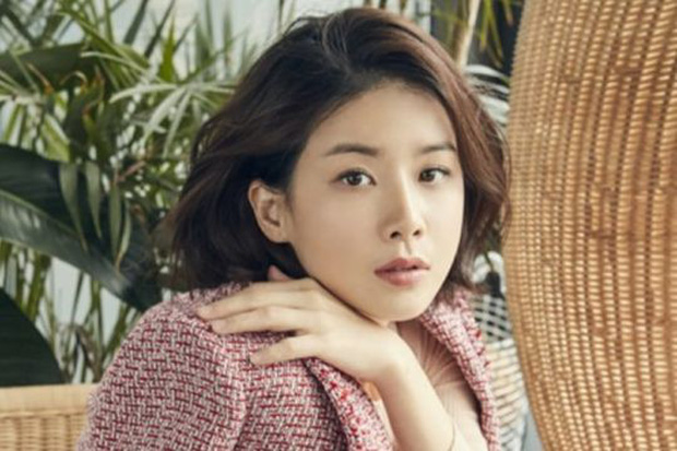 11 diễn viên Hàn suýt vô danh nếu làm theo nghề họ muốn: Song Joong Ki mơ làm tay đua, Song Hye Kyo thích trượt băng nghệ thuật! - Ảnh 6.