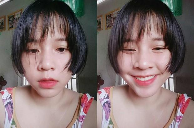 Nghe lời bạn thân con gái nên cắt tóc ngắn một lần trong đời, cô nàng khóc ròng vì quả đầu ngố còn dân mạng lại khen nức nở - Ảnh 2.