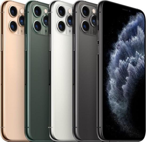 Ngược dòng dư luận: iPhone mới nào của Apple cũng tuyệt vời, nên tôi quyết định... không mua và dùng tiếp iPhone 6S! - Ảnh 3.