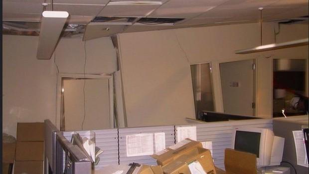 Mua đĩa giảm giá, phát hiện 2.400 bức ảnh chưa từng thấy về hiện trường vụ 11/9 - Ảnh 13.