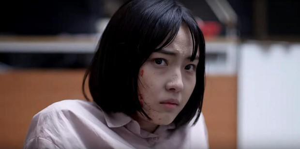 4 lý do phải ra rạp xem Lạc Hồn: Theo chân chị ma lưu lạc vạch trần góc khuất của xã hội Hàn Quốc - Ảnh 8.