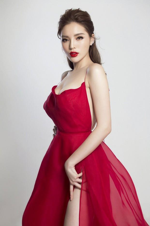 Sao Vbiz đình đám sẵn sàng đổ bộ thảm đỏ ra mắt MXH Lotus: Từ dàn Hoa hậu đến hàng loạt tên tuổi gây sốt đều lộ diện! - Ảnh 3.