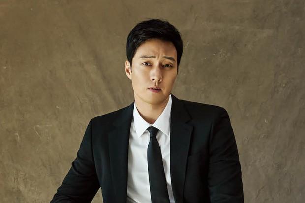 11 diễn viên Hàn suýt vô danh nếu làm theo nghề họ muốn: Song Joong Ki mơ làm tay đua, Song Hye Kyo thích trượt băng nghệ thuật! - Ảnh 5.