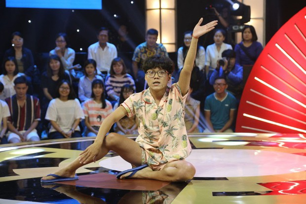 Thánh chửi Phạm Thoại chính thức vào nhà chung Vietnams Next Top Model, mùa 9 sẽ ngập drama? - Ảnh 2.