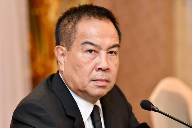 Sốc: Thái Lan có nguy cơ bị mất cả quyền đăng cai lẫn tham dự VCK U23 châu Á vì lý do này - Ảnh 1.