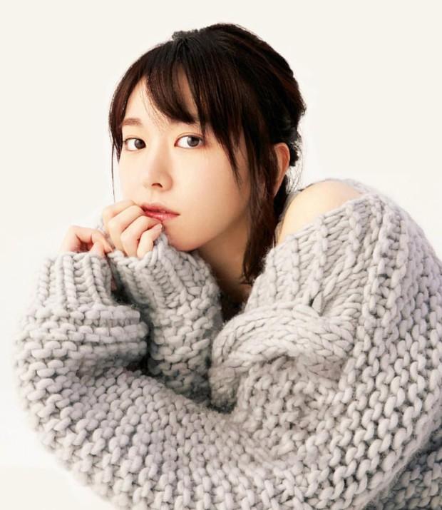 Phụ nữ Nhật Bản chẳng bao giờ lo mắc bệnh viêm nhiễm phụ khoa là nhờ làm được 2 điều này mỗi ngày - Ảnh 1.