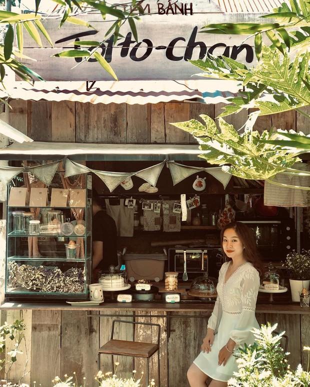 """Sốc: Tiệm bánh Totto-chan Đà Lạt bất ngờ thông báo đóng cửa, dân tình tiếc nuối 1 thì """"hoang mang"""" 10 vì lý do từ biệt quá mù mờ - Ảnh 7."""