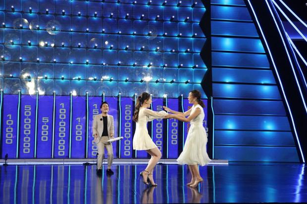 Trường Giang phải thốt lên: Đúng là Hoa hậu Việt Nam! trước kiến thức sâu rộng của Đỗ Mỹ Linh - Ảnh 6.