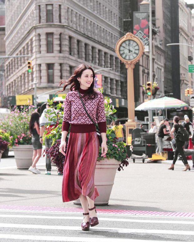 """Tòa nhà mỏng nhất thế giới trở thành background sống ảo """"ngàn vàng"""" ở New York, hình check-in lúc nào cũng ngập tràn Instagram! - Ảnh 23."""