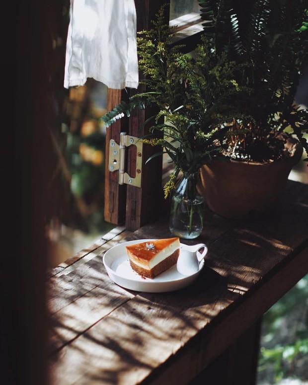 """Sốc: Tiệm bánh Totto-chan Đà Lạt bất ngờ thông báo đóng cửa, dân tình tiếc nuối 1 thì """"hoang mang"""" 10 vì lý do từ biệt quá mù mờ - Ảnh 6."""