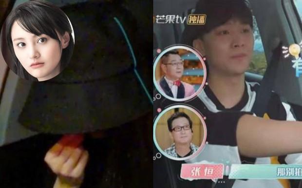 Nguồn tin thân cận tiết lộ thái độ thực sự của bố Trịnh Sảng dành cho con rể CEO rởm khiến netizen bất ngờ - Ảnh 2.