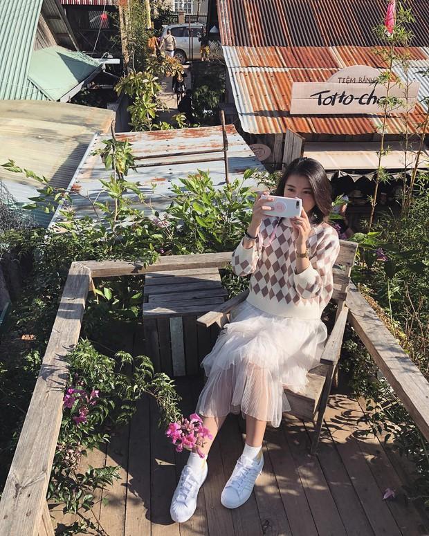 """Sốc: Tiệm bánh Totto-chan Đà Lạt bất ngờ thông báo đóng cửa, dân tình tiếc nuối 1 thì """"hoang mang"""" 10 vì lý do từ biệt quá mù mờ - Ảnh 11."""