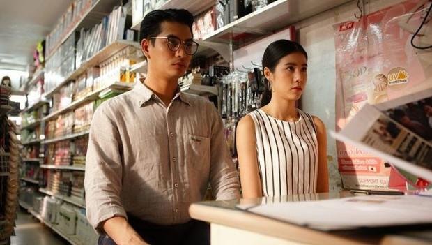 Phim rạp cuối tuần: Soái ca ngự tỷ châu Á tấp nập đổ bộ, 2 phim kinh dị Âu Mỹ liệu có đủ sức cạnh tranh? - Ảnh 7.