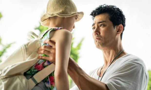 Phim rạp cuối tuần: Soái ca ngự tỷ châu Á tấp nập đổ bộ, 2 phim kinh dị Âu Mỹ liệu có đủ sức cạnh tranh? - Ảnh 11.