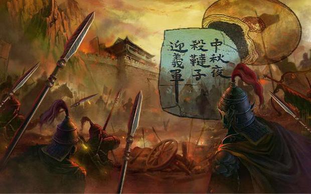 Nghe có vẻ khó tin, nhưng bánh trung thu đã từng giúp Hoàng đế Trung Hoa đoạt thiên hạ, dựng nên cả một triều đại - Ảnh 5.