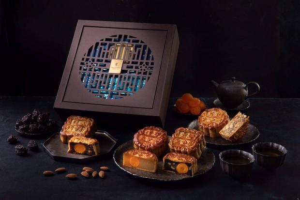 Nghe có vẻ khó tin, nhưng bánh trung thu đã từng giúp Hoàng đế Trung Hoa đoạt thiên hạ, dựng nên cả một triều đại - Ảnh 6.