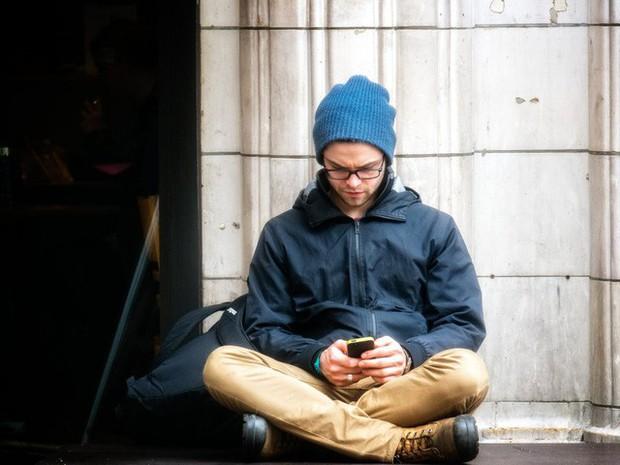 """7 tác hại """"chết người"""" của các thiết bị công nghệ, đọc xong ai cũng muốn buông điện thoại, gập laptop và tắt màn hình máy tính - Ảnh 6."""