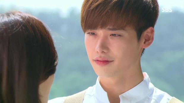 6 chàng phi công điển trai trên phim Hàn: Quản lý Goo (Hotel Del Luna) vẫn chưa cưng bằng trai trẻ của Chị Đẹp? - Ảnh 14.
