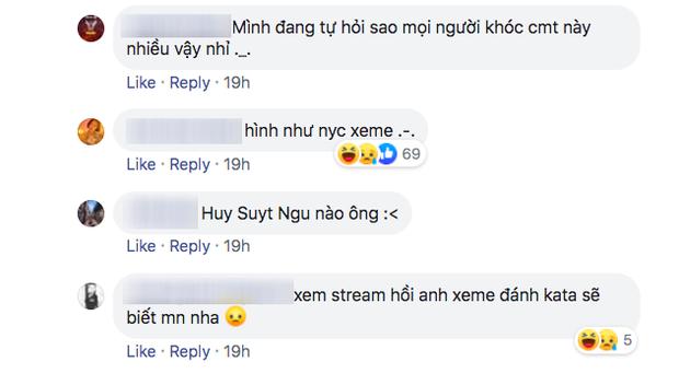 Gái xinh vào chúc Xemesis hạnh phúc dưới ảnh đính hôn, dân tình đồn ngay là người yêu cũ streamer giàu nhất Việt Nam - Ảnh 3.