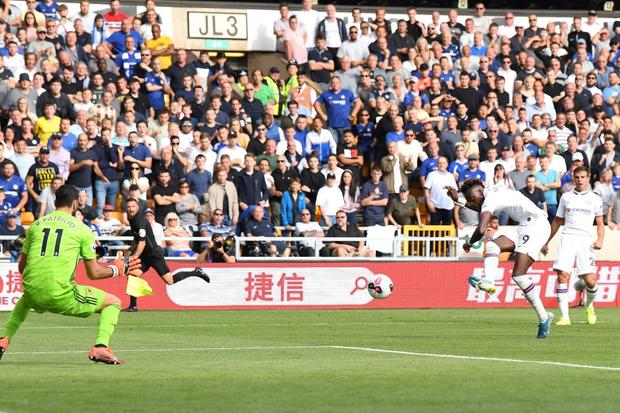 3 tài năng trẻ ghi toàn bộ 5 bàn thắng, Chelsea nghiền nát đối thủ chuyên diệt đại gia ở Ngoại hạng Anh - Ảnh 8.