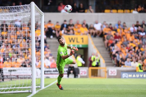 3 tài năng trẻ ghi toàn bộ 5 bàn thắng, Chelsea nghiền nát đối thủ chuyên diệt đại gia ở Ngoại hạng Anh - Ảnh 2.