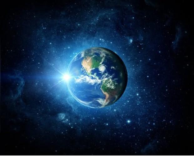 Chuyện gì sẽ xảy ra nếu một ngày Trái đất bỗng quay nhanh hơn? Chỉ tóm gọn trong 2 chữ thê thảm thôi - Ảnh 1.