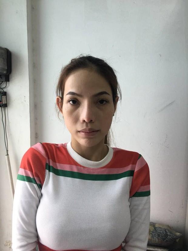Quản lý nhà hàng điều 2 nữ nhân viên bán dâm cho khách 4 triệu đồng ở khách sạn trung tâm Sài Gòn - Ảnh 1.
