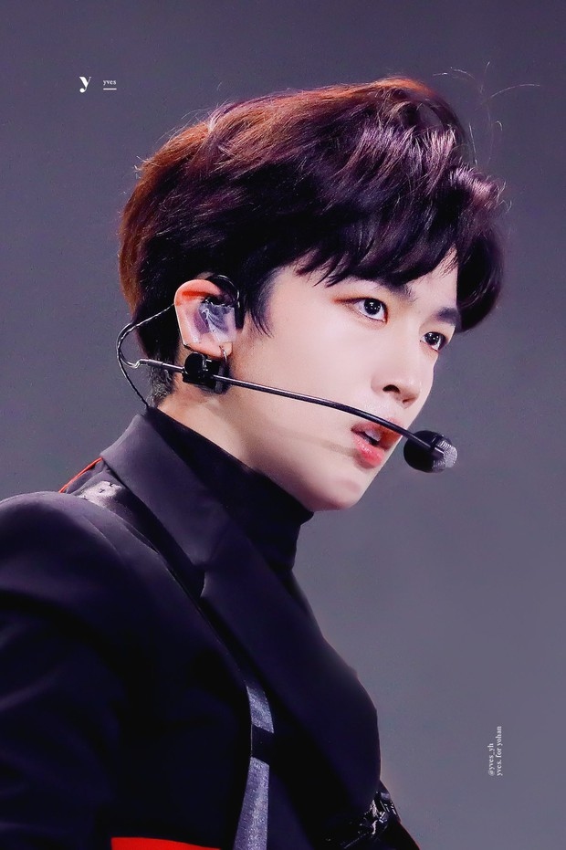 Những ông hoàng album Kpop tại Trung: 2 mẩu BTS tranh ngôi vương, Sehun dẫn đầu EXO, center X1 mới debut đã sánh ngang đàn anh - Ảnh 6.