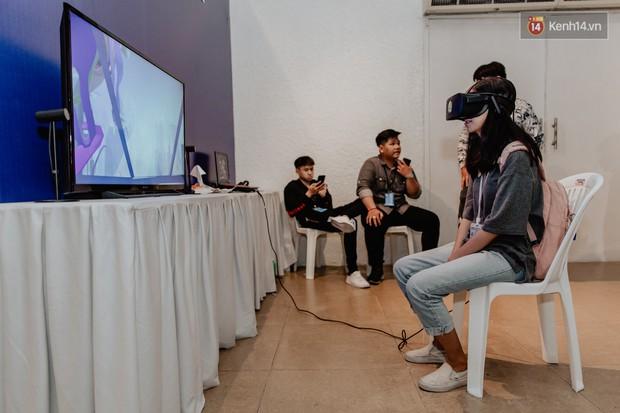 Giới trẻ Sài Gòn mãn nhãn với hàng loạt tác phẩm 3D tại triển lãm Loài Plastic: Lâu lắm rồi mới có một dự án bảo vệ môi trường thú vị như thế này! - Ảnh 9.