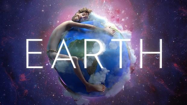 Chuyện gì sẽ xảy ra nếu một ngày Trái đất bỗng quay nhanh hơn? Chỉ tóm gọn trong 2 chữ thê thảm thôi - Ảnh 2.
