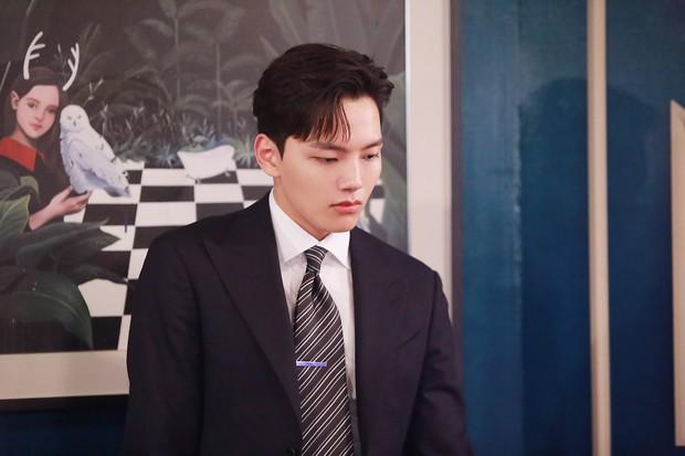 Trào lưu thay máu nam chính phim Hàn: Tài phiệt đẹp trai từng chiếm trọn spotlight giờ chịu cảnh xếp xó? - Ảnh 10.