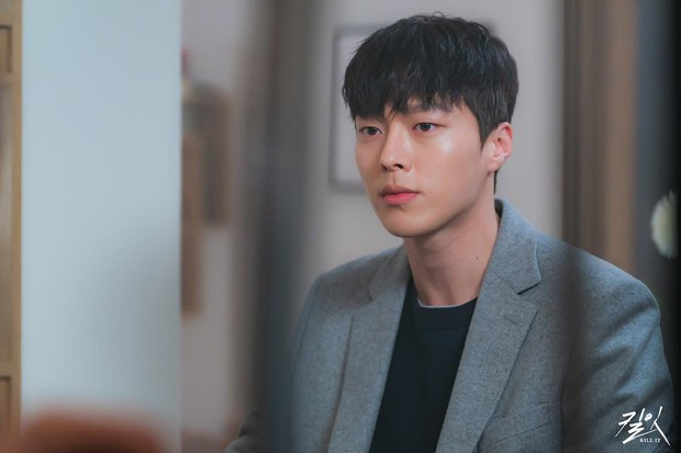 Trào lưu thay máu nam chính phim Hàn: Tài phiệt đẹp trai từng chiếm trọn spotlight giờ chịu cảnh xếp xó? - Ảnh 13.