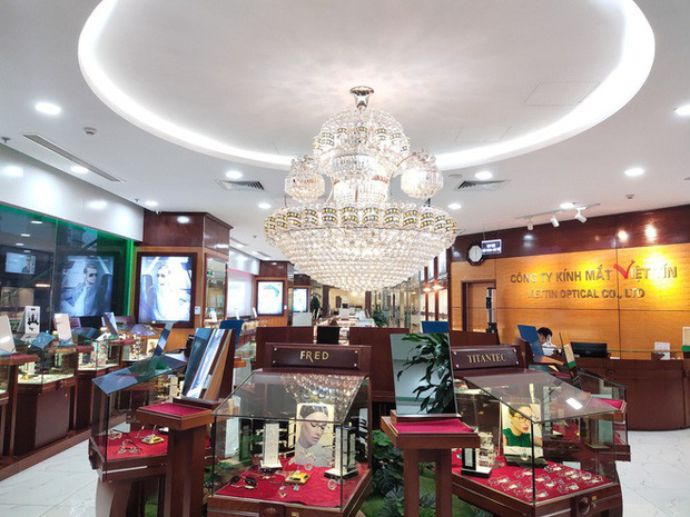 Đánh giá Vsmart Live: Smartphone Việt đáng mua nhất từ trước đến nay - Ảnh 20.