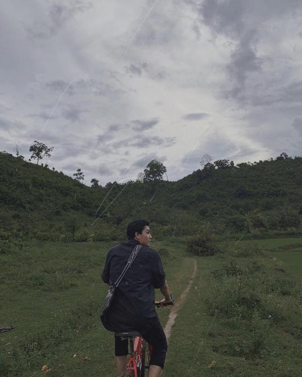 Cắm trại phiên bản cao cấp - trào lưu du lịch mới của thế giới nhưng Việt Nam đã có tự bao giờ - Ảnh 21.