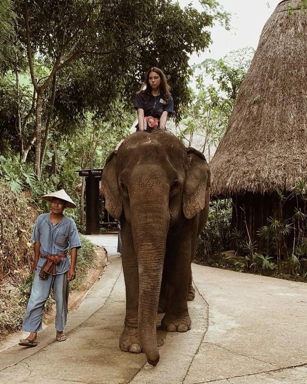 Cắm trại phiên bản cao cấp - trào lưu du lịch mới của thế giới nhưng Việt Nam đã có tự bao giờ - Ảnh 18.