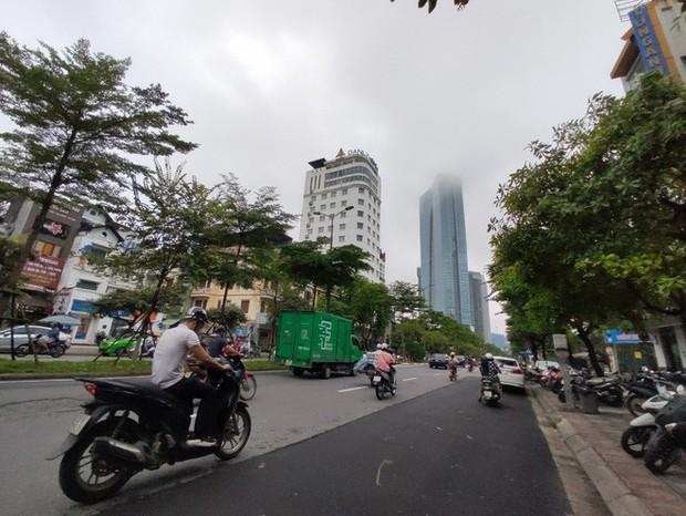 Đánh giá Vsmart Live: Smartphone Việt đáng mua nhất từ trước đến nay - Ảnh 29.