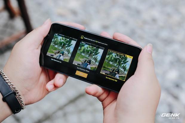 Đánh giá Vsmart Live: Smartphone Việt đáng mua nhất từ trước đến nay - Ảnh 39.