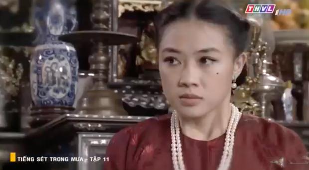Đánh chết người, bà Hội của Tiếng Sét Trong Mưa vẫn được netizen thông cảm: Số của con giáp thứ 13 chỉ khổ thế thôi? - Ảnh 9.