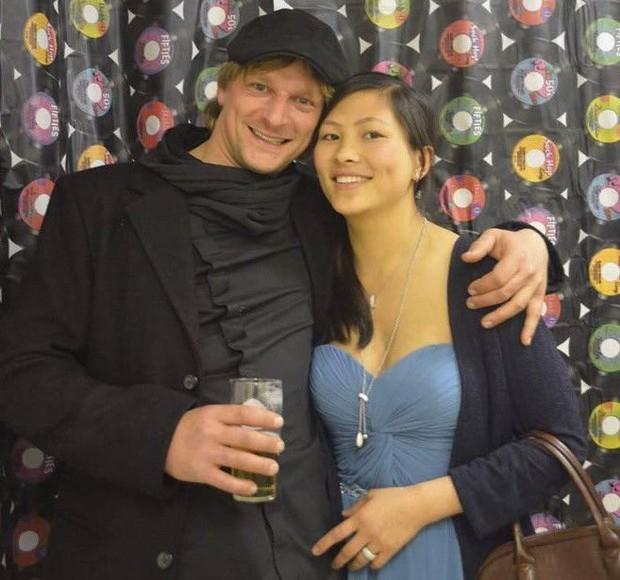 Cô gái HMông nói tiếng Anh như gió bất ngờ thông báo đã ly hôn chồng doanh nhân người Bỉ, tiết lộ cuộc sống không như ý - Ảnh 5.